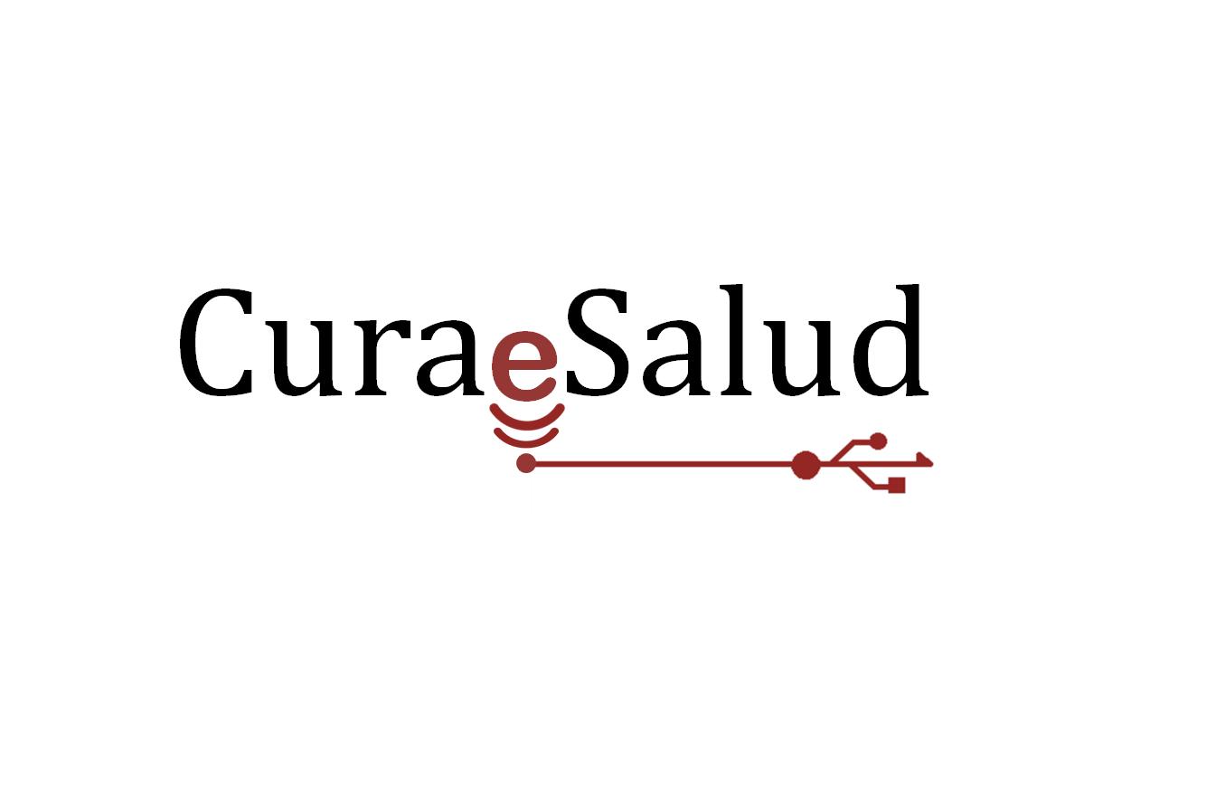 CuraeSalud