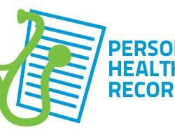 Registros personales de salud