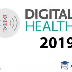 Predicciones para la salud digital en 2019
