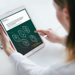 Apps prescripción DiGA Alemania