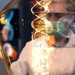 Futuro digital de la salud