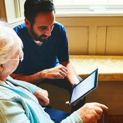 Salud digital preventiva