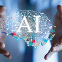 Inteligencia Artificial sanidad