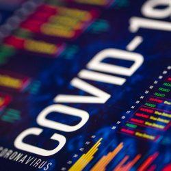 Salud Digital Covid-19
