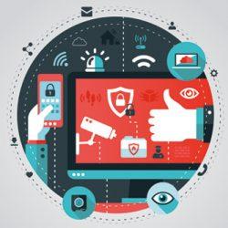 Ciberseguridad en Sanidad