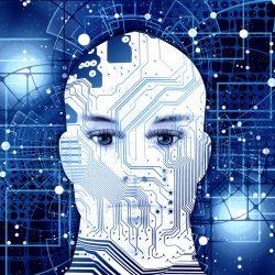 IA en Salud