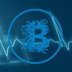 Blockchain Salud